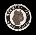 Stanley Pat Kennel